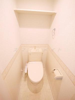 室内写真は別室同タイプの写真となります。