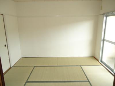 ※イメージ写真です。畳の表替えしてくれます。