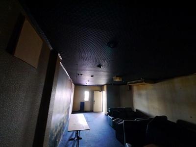 【内装】荒井ビル(北之庄)