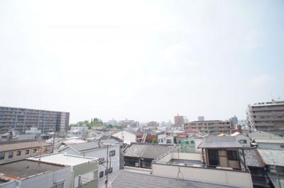 【展望】KUマンション