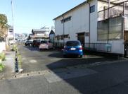 桜井町2の画像