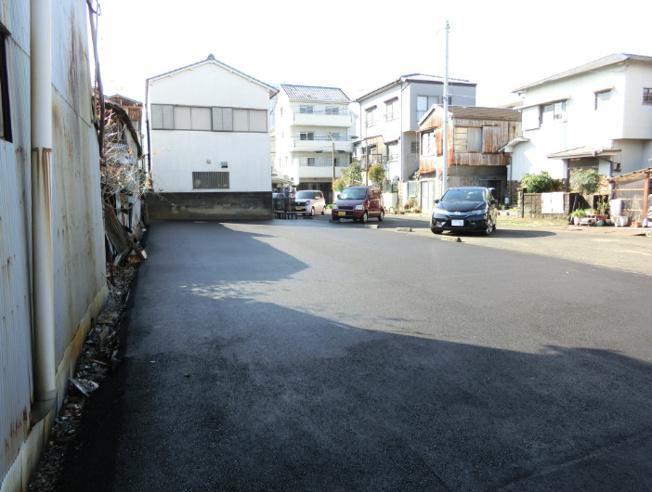 【外観】桜井町2