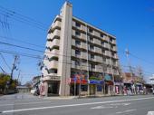 楠本第二ビルの画像