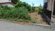 赤岡町の画像