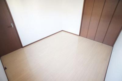 【洋室】フジパレス戸建賃貸喜連