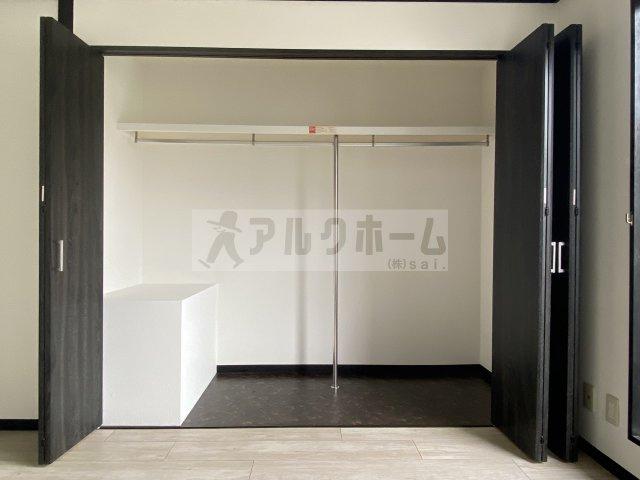 ラディーチェ 独立洗面台
