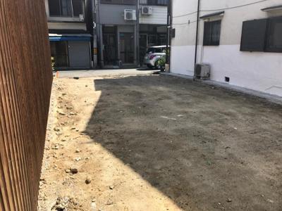 【周辺】グラッド・タウン島頭1丁目 新築戸建て