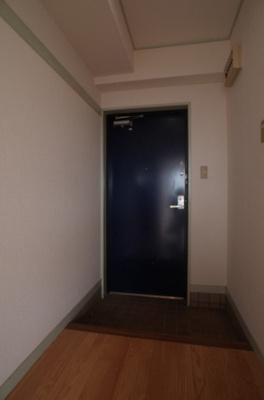 玄関 ※イメージ画像