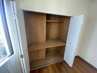 【トイレ】アンセルモ西明石