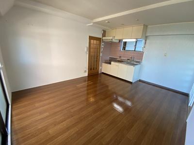 【浴室】アンセルモ西明石