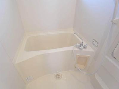 【浴室】ファミール王塚台