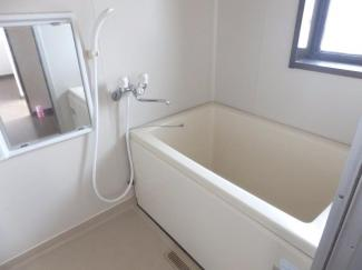 【浴室】メゾン野坂