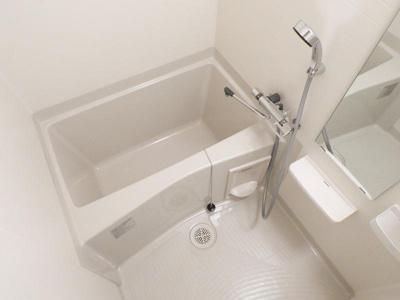 【浴室】アスヴェル新大阪SOUTH