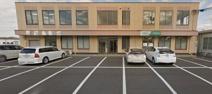 野田センタービルの画像