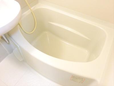 【浴室】井上邸