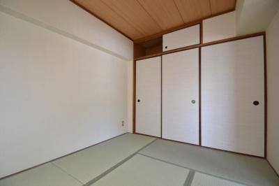 【内装】ローズシャトー東灘