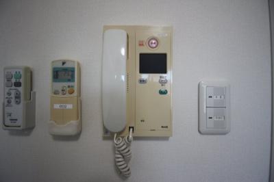 【セキュリティ】アクセスメゾン神戸