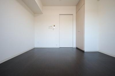 【寝室】アクセスメゾン神戸
