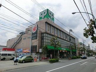 大田区中央3丁目 新築戸建 サミット