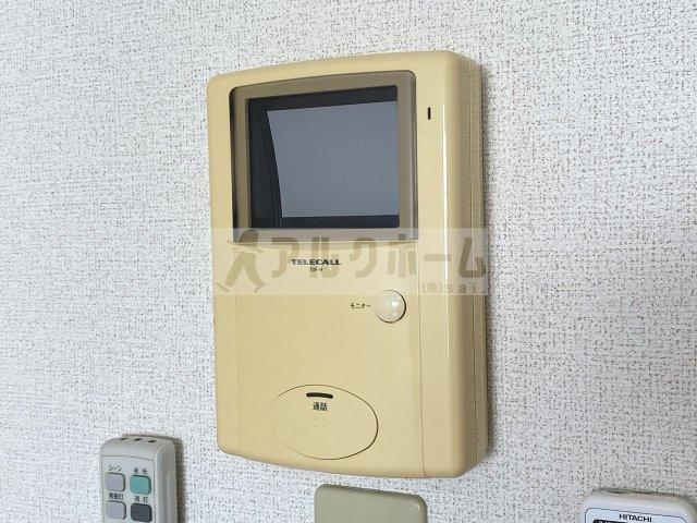 フローラルハイムオガワ 風呂