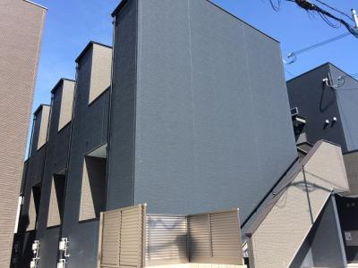 【外観】アクアレスト神戸西