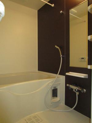 【浴室】ディオーネ・ジエータ大日