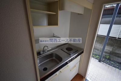 瓢箪山第7マンション
