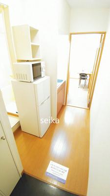 【浴室】MASUDA