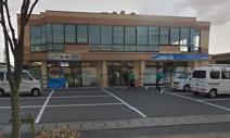 第5今村合同ビルの画像