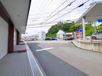 【周辺】大栄第2ビル