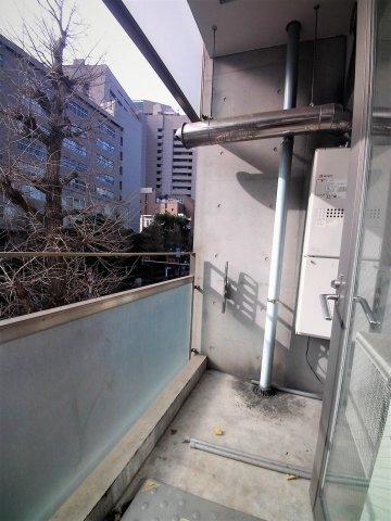 【ヒルクレスト御茶ノ水】