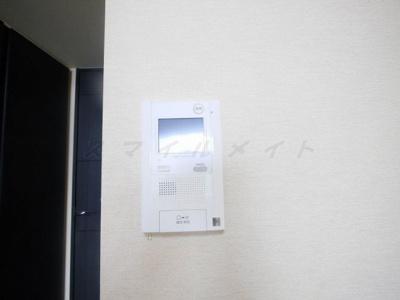 【収納】グラマシー横濱関内・当社では仲介手数料無料キャンペーン中