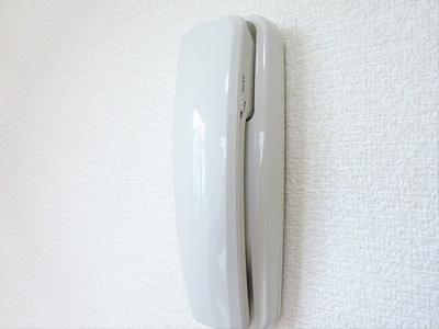 【セキュリティ】コルティーレ