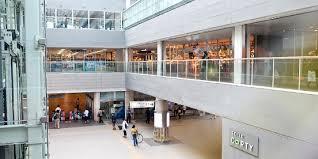 世田谷区成城7丁目 売地 B区画  駅ビル