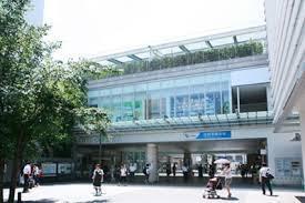 世田谷区祖師谷6丁目 売地 A区画  成城学園前駅