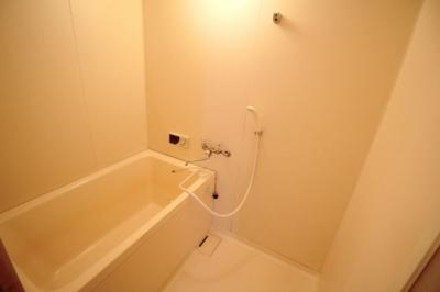 【浴室】三隆(2)コーポラス
