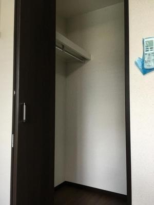 【収納】アーバンライフ八重瀬