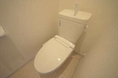 【トイレ】FAVORE(ファボーレ)