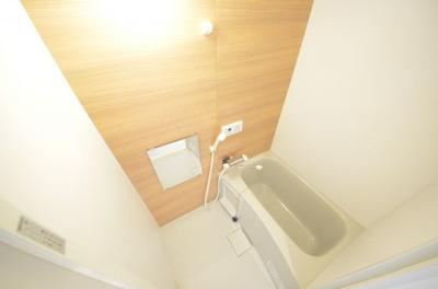 【浴室】FAVORE(ファボーレ)