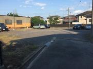 木村駐車場の画像