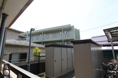 【展望】マックス河原町駅