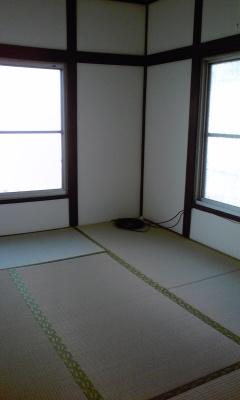 【和室】松風荘