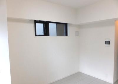同物件別室(窓無しになります。)