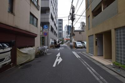 【周辺】ニューシティアパートメンツ新川Ⅱ