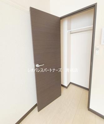 【洗面所】シャーロック ホーム