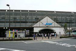 世田谷区宮坂一丁目の売地 周辺写真
