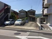 伊勢崎町の画像