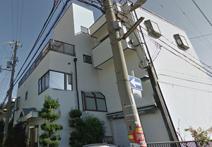 アルファジャパンフォトスタジオの画像