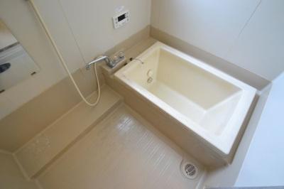 【浴室】甲南ガーデニア