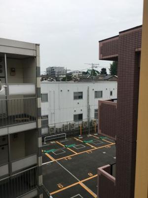 【展望】片倉建鉄ビル